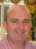 G A Liddiard Plumbing Services Ltd's profile photo