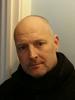 simon lynch's profile photo