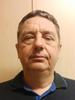 M.J.BEDDOWS ROOFING's profile photo