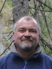 John Murray Stonework's profile photo