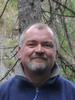 John Murray Stonework's profile photo