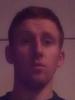 Mackfencing's profile photo