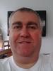 D J Allen Building Maintenance's profile photo
