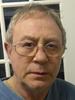 Davelldoit's profile photo
