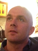 Bart Spray System Ltd's profile photo