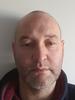Jg Property maintanance's profile photo
