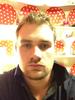 ARC PLASTERING's profile photo