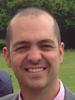 Leading Edge Building Services's profile photo
