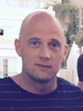 rob brown joinery's profile photo