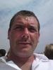 Wayne Sherlock's profile photo