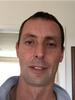 wilson property maintenance's profile photo