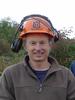Community treeCycle's profile photo