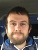 Cliff McAllen's profile photo