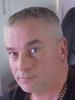 TJ's Flooring's profile photo