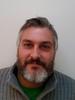 HDB's profile photo