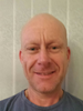 wiltshire&sons roofing's profile photo