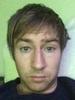 DG Improvements's profile photo