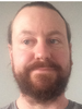 ATHPS (Andy Turley Heating & Plumbing Services)'s profile photo