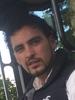 Oakmont Roofing's profile photo