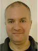 Property Maintenance Yorkshire Ltd's profile photo