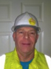 BMF Building Services's profile photo