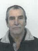 Tony Garratt's profile photo