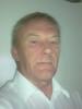 Premier Plastering & Damp Proofing's profile photo