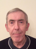 Terry Raithby Carpenter and Joiner's profile photo