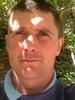 Anthony Cyphus's profile photo