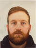 JJ Central Heating & Plumbing's profile photo