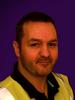 TOP Tradesmen Aberdeen's profile photo
