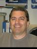 R. Jones Building & Interior Contractors's profile photo