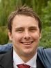 Quinton Flooring's profile photo