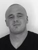 DJM Plastering's profile photo