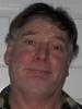 DB Handyman's profile photo