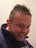 TC Gas Services's profile photo