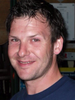 Pete Humphrey (Painter and Decorator)'s profile photo