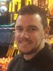 A.M.E. Electrical Contractors's profile photo