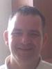TWS Contracts's profile photo