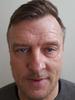 aws services's profile photo