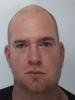 PB Brickwork's profile photo