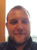 Professional Property Maintenance's profile photo