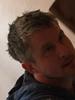 Rye Plastering Services's profile photo