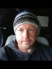 stonemason steve's profile photo
