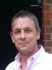 KB Building Services's profile photo