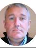 Ralt Stone Management Limited's profile photo