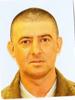 Will Roberts Ltd's profile photo