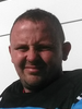 N.W Doyle Construction Limited's profile photo