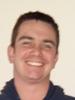 J.G. Building Services's profile photo