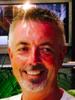 Taurus Property Services's profile photo
